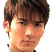 長野博(20代)