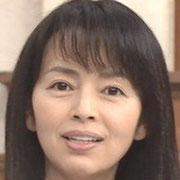 岡田奈々 2010年代
