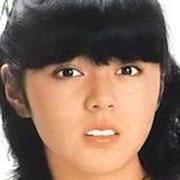 武田久美子 1980年代