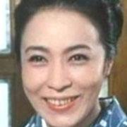 藤間紫(若い頃)
