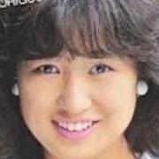 森口博子(若い頃)