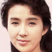 秋吉久美子(若い頃)