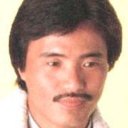 堀内孝雄 40歳前後