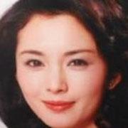 松坂慶子(若い頃)