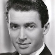 James Stewart(young)