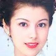 沢口靖子(若い頃)