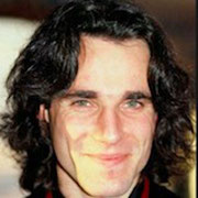 Daniel Day-Lewis(young)