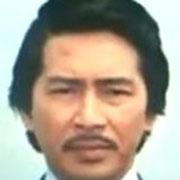 夏木陽介(若い頃)