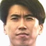 石橋貴明(若い頃)