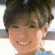 中森明菜 1980年代