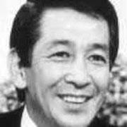 川崎敬三(中年)