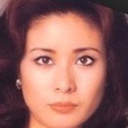 小柳ルミ子(若い頃)
