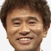 仕事 浜田雅功 次男