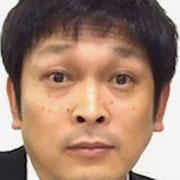 安田和博(デンジャラス)