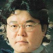 鈴木ヒロミツ(若い頃)