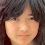 宮崎美子若い頃
