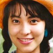 鈴木杏樹(若い頃)