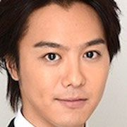 TAKAHIRO(EXILE)