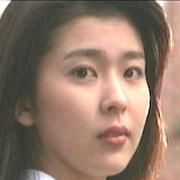 松たか子(10代)