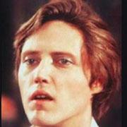 Christopher Walken(young)