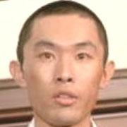 内藤剛志(若い頃)