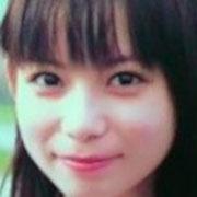 中川翔子(とても若い頃)