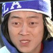 森川正太(若い頃)