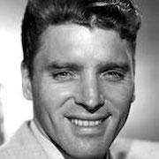 Burt Lancaster(young)