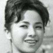 冨士眞奈美(若い頃)