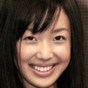 川崎希 2000年代