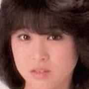 松田聖子(若い頃)