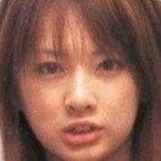 北川景子(若い頃)
