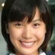 村川絵梨 若い頃(10代?)
