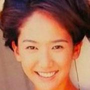 坂木優子 若い頃