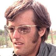 Peter Fonda(young)