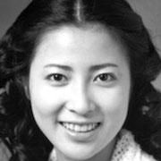 岡江久美子の血液型