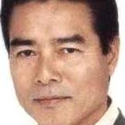 勝野洋(若い頃)