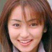 出産 矢田 亜希子 矢田亜希子インタビュー 「いまだからできる」母親役で見せた強さ