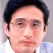 片岡仁左衛門(15代目)(片岡孝夫)(若い頃)