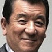 加山雄三(中年)