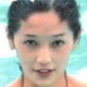 児島美ゆき(20代)