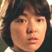 小林聡美(10代)