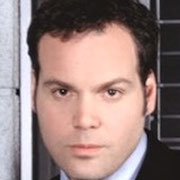 Vincent D'Onofrio(young)