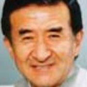 佐々木信也(若い頃)
