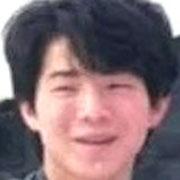 吉岡秀隆(とても若い頃)