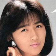 工藤静香 1980年代
