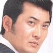 小林旭(中年)