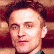 David Patrick Kelly(young)