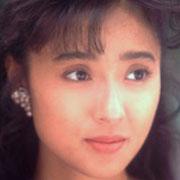 浅野ゆう子 1980年代