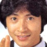 三田村邦彦(若い頃)